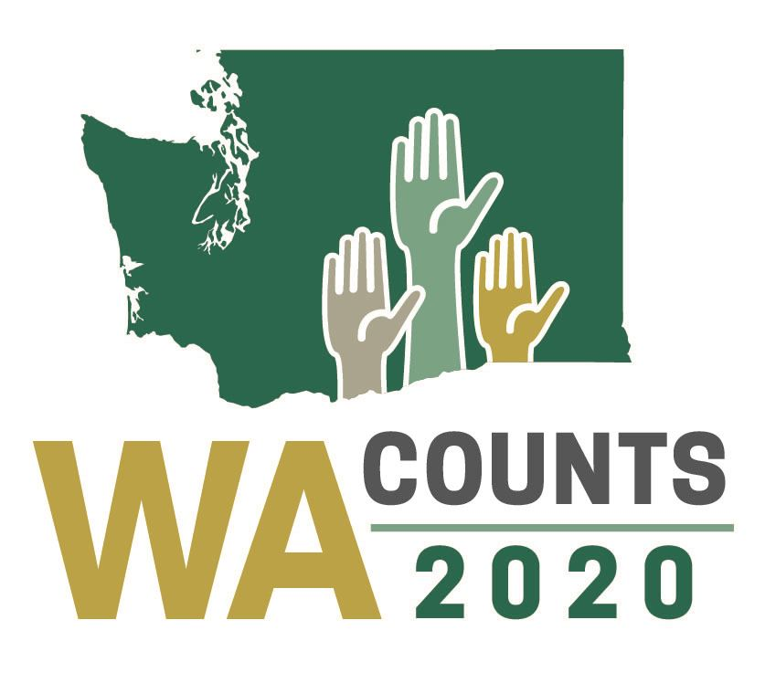 WA_Counts_2020 Census Logo
